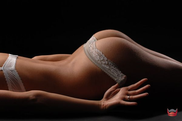 eisenach erotik pornodarsteller männer